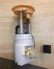 供应奔驰A160汽油泵总成原装配件/好