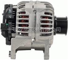 供应博世0124515113 发电机 504071135系列12v  120a充电机/0124515113