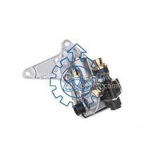 适用于沃尔沃卡车D13/D16发动机排气制动阀21991157 21707054/21991157