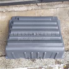 重汽豪沃T7原厂蓄电池盖/811W41860-6094