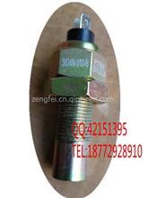 3834N-010-B东风康明斯发动机L系类东风天龙天锦大力神转速传感器/3834N-010-C2大力神转速传感器