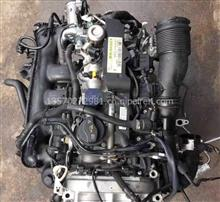 供应奔驰A180发动机总成原装拆车件/好