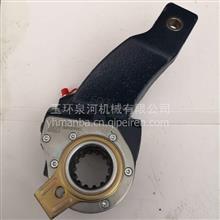 陕汽德龙新M3000 X3000自动调整臂HD90009440174/HD90009440174