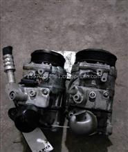 供应奔驰A160冷气泵原装拆车件/好