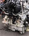 供应奔驰A180发动机总成原装拆车件好