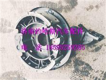 LG1613JNMH0092重汽豪沃HOWO轻卡制动盘总成 /LG1613JNMH0092