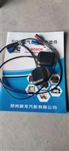 天��GSM/GPS行����x�Ш教炀�/7920030-C4301