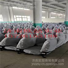 生产批发解放系列原厂座椅 解放主座椅 解放J6L主座椅/15726155188