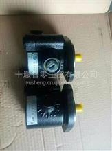 M36D8-3407100东风天龙/大力神玉柴6M发动机助力转向泵 叶片泵/M36D8-3407100
