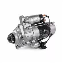 适用于三菱系列STG91224  M9T66771 M009T66771 2154266三菱马达/M9T66771   M009T66771