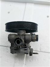 供应三菱格兰迪助力泵原装拆车件/好