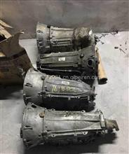 供应奔驰CLS350变速箱原装拆车件/好