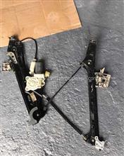 供应奔驰CLS350玻璃升降器原装拆车件/好