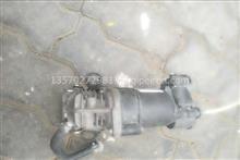 供应奔驰GLS450打气泵原装拆车件/好