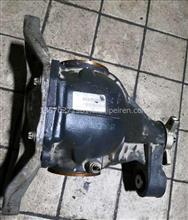 供应奔驰GLS450差速器原装拆车件/好