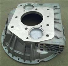 15410-75法士特变速箱离合器壳体/15410-75
