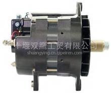 供应进口BLD3338GH充电机适用于工程机械发电机组/BLD3338GH       X54721300001