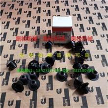 现代(挖掘机)R215VS活塞环、大小瓦、四配套/R215VS