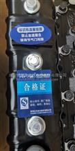 云内4102增压发动机 凸机 基础机 唐骏 江淮 祥瑞 柴油发动机总成/4102QBZL