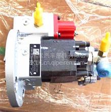 3090942康明斯工程机械QSM11发动机燃油泵3417674/3090942