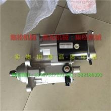 LF9009、适用于、康明斯、6CT8.3机油滤清器、连杆瓦/LF9009