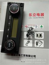 J6空调控制面板/8112010-D04-C00