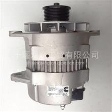 供进口BLD3387HC充电机适用于美国康明斯4372403工程机械发电机组/4372403     BLD3387HC