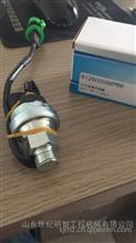 機油壓力傳感器612600090766/    612600090766