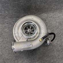 原装霍尔塞特 HX55W 5351299 K5000-1118100KS2-181