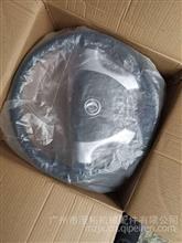 新天龙方向盘/5104010-C4300