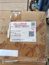 上菲红科索C原厂减速起动机/5802138347