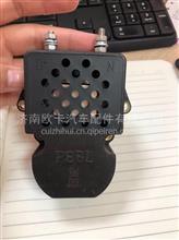 J6大功率发电机调节器/8RE33F2