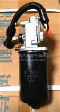 DZ14251740010陕汽德龙X3000雨刷器电机DZ14251740009/DZ14251740010