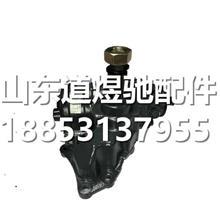 重汽王牌转向器总成方向机总成 3401010-BC9501/ 3401010-BC9501