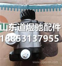 潍柴转向助力齿轮泵 612600130510/612600130510