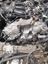 09款日产天籁VQ25发动机原装漂亮拆车件/好