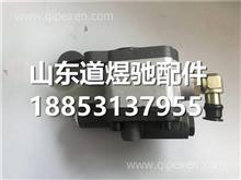 锡柴4102转向助力齿轮泵 QC16  13-4DX-ZY/QC16  13-4DX-ZY