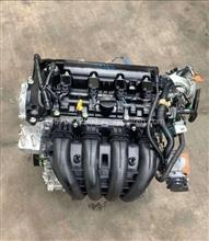 供应马自达CX-4发动机原装拆车件/好