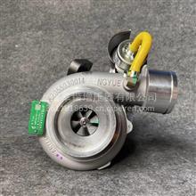 阜锴 朝柴HP60X5201-00-1 NGD30-CE4.10.10 涡轮增压器NGD30-CE4.10.10