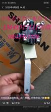 陕汽德龙X3000驾驶室高度控制阀驾驶室高度控制阀DZ15221440037/DZ15221440037