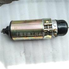 供应太脱拉塔特拉卡车T815-1起动机24V   5.8KW       11T /341-905000