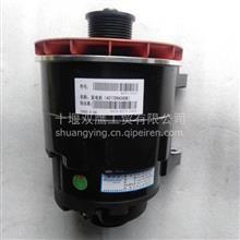 供应佩特莱AC172RA343B发电机/3701-00327