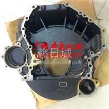 五十铃4JJ1日立ZX130-5发动机/飞轮壳/4JJ1、ZX130-5