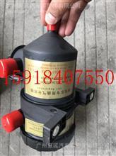 潍柴动力WP12油气分离器/612630060015