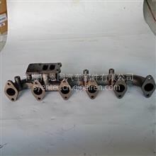 6754-11-5120适用于小松装载机排气歧管WA320-3/WA320-6排气支管/6754-11-5120