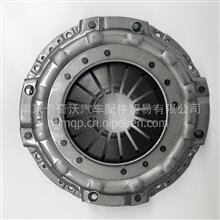 330正空离合器盖总成,适用于EQ1092,EQ7-8米客车底盘,CY6102柴油/330离合器盖总成