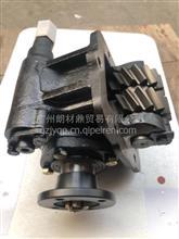 DC4205N120D-00020大同变速箱取力器总成//DC4205N120D-00020