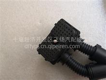供应康明斯工程机械QSB8.9发动机线束总成/5403889