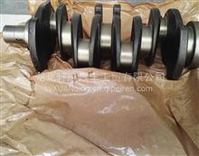 曲轴垫块C4988455/直软管C3975597