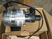 苏州斯飞乐水泵EBerspacher  FLOWTRONIC 6000 SC 10 R-04 4594